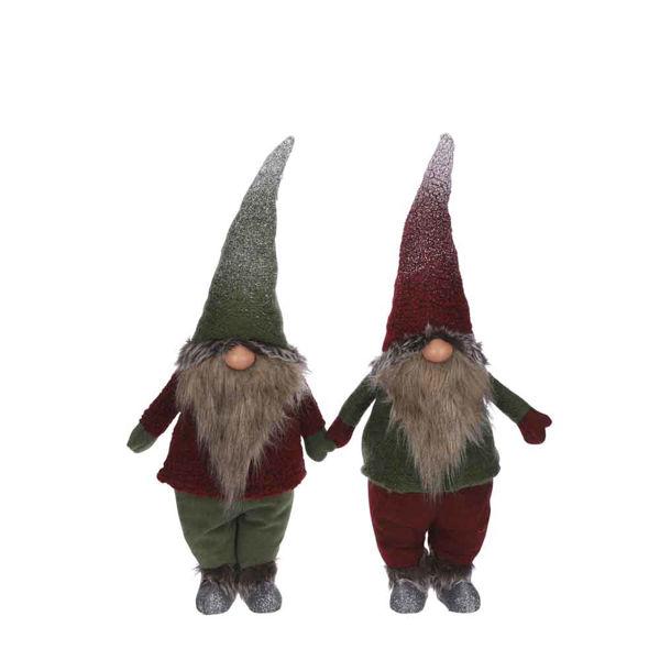 285815-Poupee gnome rouge 65