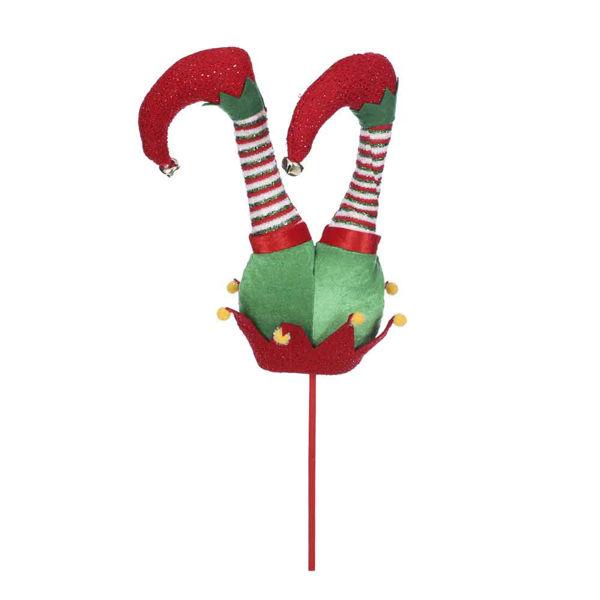 285819-Pique elfe rouge