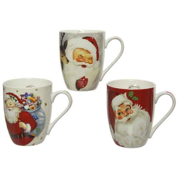 285605-1 mug porcelaine  p.noel