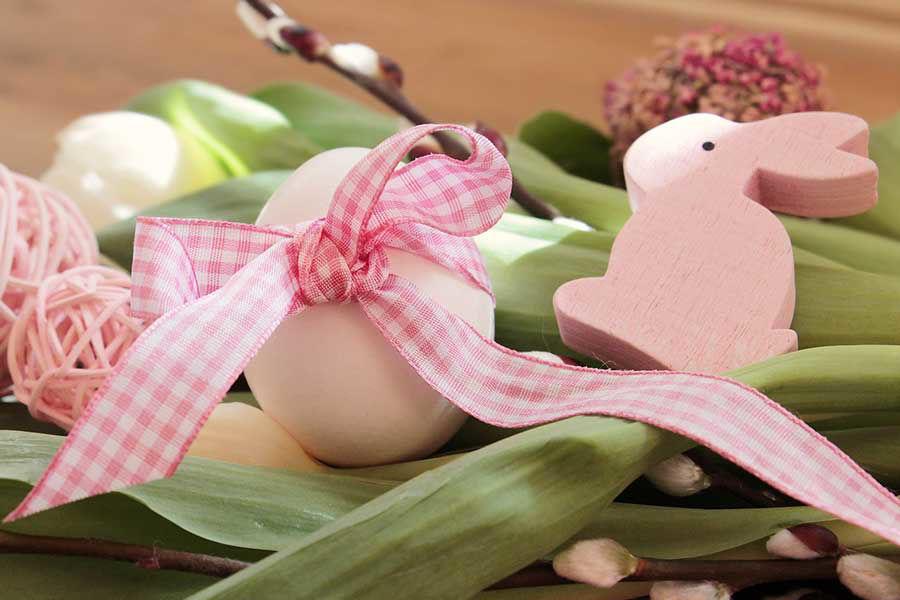 Image de la catégorie Pâques
